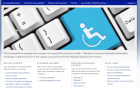 Accessibility Website