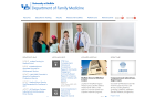 Department of Family Medicine