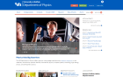 Department of Physics website